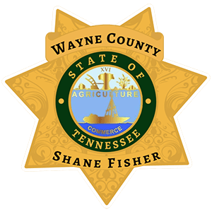 Wayne County Jail Visitation